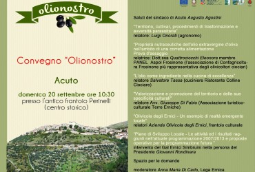 convegno_olionostro_acuto