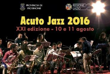 acuto_jazz_2016