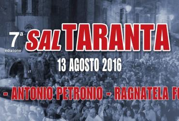 saltaranta_2016